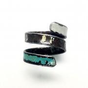 Ring1.1