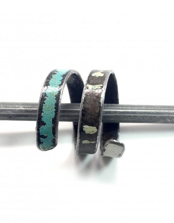 Ring1.2