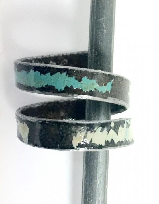 Ring1.3