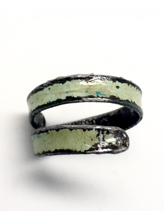 Ring2.1