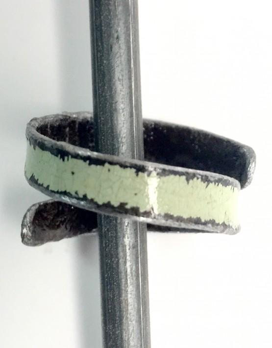 Ring2.2