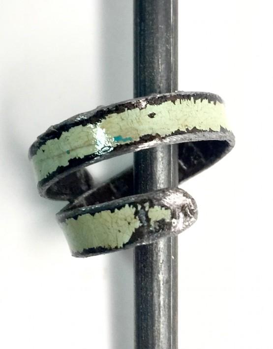Ring2.3