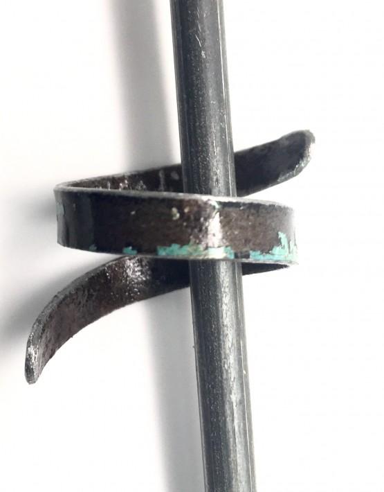 Ring4.2