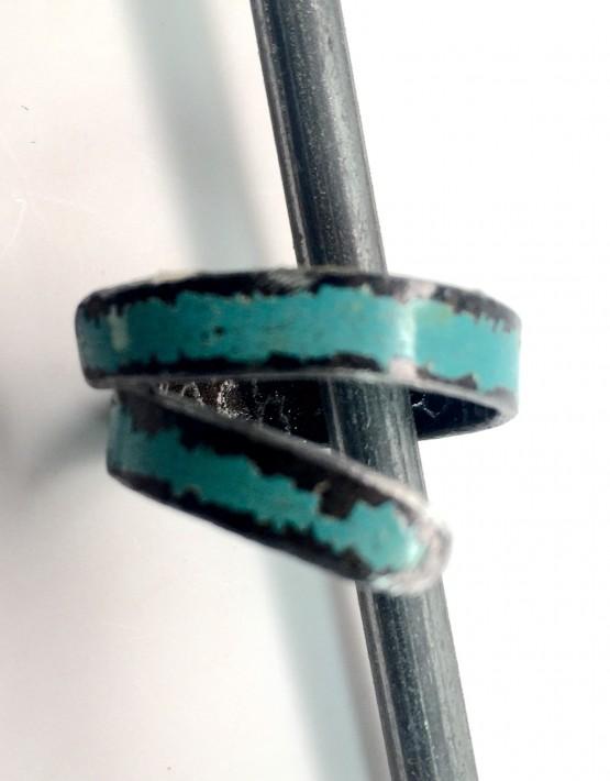 Ring8.3